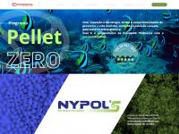 petropol.com.br