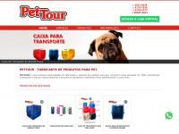pettour.com.br