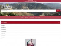 pfatima.com.br