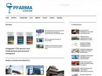 pfarma.com.br