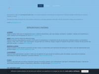 pgutt.com.br