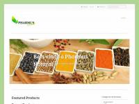 pharmusnatural.com.br