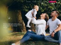 Ph7 Id - Produtos para diagnóstico in-vitro - Home
