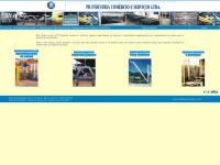 phmovicarga.com.br