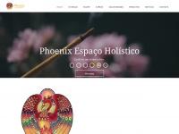 phoenixespacoholistico.com.br