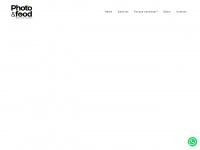 photofood.com.br