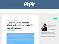 phpit.com.br