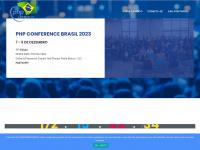 phpconference.com.br