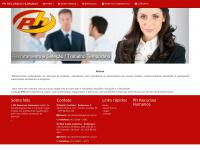 phrh.com.br