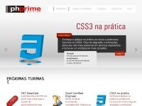 phprime.com.br
