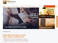 pib7joinville.com.br