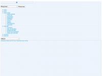pibitaquera.com.br