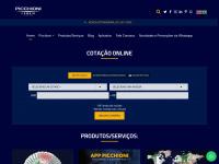 picchioni.com.br