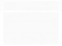 picelli.com.br