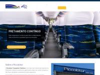 piccolotur.com.br