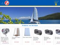 piccolosails.com.br