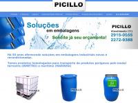 picillo.com.br