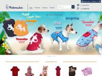 pickorruchos.com.br