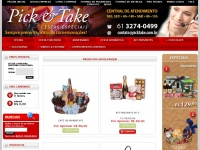 picktake.com.br