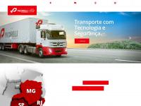 picorelli.com.br