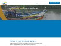 pier36.com.br