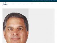 pilos.com.br
