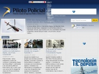 pilotopolicial.com.br