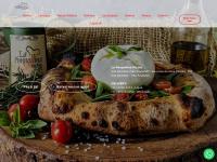 pimpollina.com.br