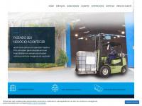 pinamak.com.br
