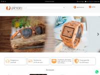pince.com.br