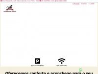 pinconfidenciamineira.com.br