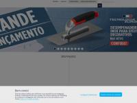 pinceisatlas.com.br