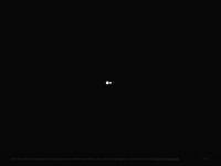 pingodaguanatacao.com.br