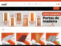 pinezi.com.br