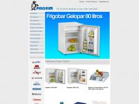 pinguimdigital.com.br