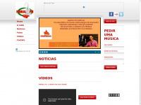 pinhalfm.com.br