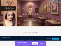 pink-online.com.br