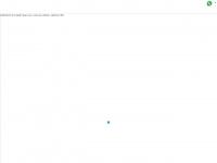Pinho Veiculos Concessionaria Chevrolet
