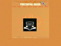 Pinstripe.com.br - PINSTRIPING BRASIL - Eduardo Bignami