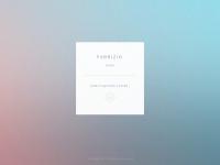 pinna.com.br