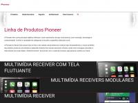 pioneer.com.br
