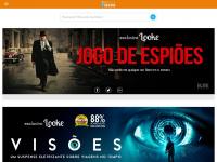 pipocaonline.com.br