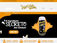 pipocaweb.com.br