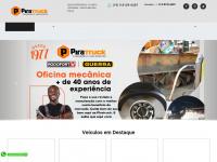 piratruck.com.br