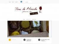 piresdemiranda.com.br