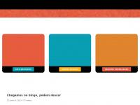 Piras -
