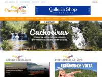pirenopolis.com.br