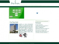 pisaplaza.com.br