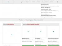 pisoplano.com.br Thumbnail