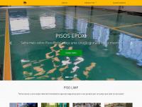 pisolimp.com.br